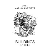 Buildings by Various Artists