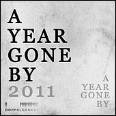 A Year Gone By: 2011 by Various Artists