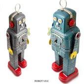 Robot - Nine von Various Artists