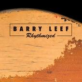 Rhythmized de Barry Leef