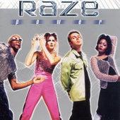 Power by Raze