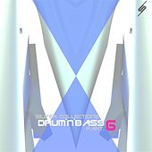 Silver Collections: Drum'n'bass, Pt. 6 - EP de Various Artists