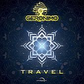 Travel von Geronimo