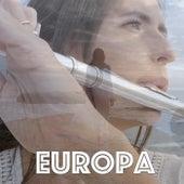 Europa de Carina