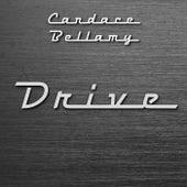 Drive de Candace Bellamy