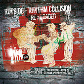 Rhythm Collision Re>Loaded de Ruts DC
