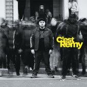 C'est Rémy (avec bonus track) by Rémy