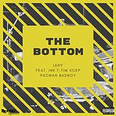 The Bottom by Leny