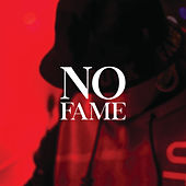 No Fame by Agir