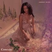 Conexão - EP by Amber Mark