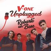 Robarte un beso (Acoustic) von V-One