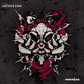 Lightspeed Strike by Various Artists