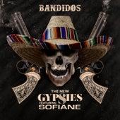 Bandidos von The New Gypsies
