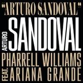 Arturo Sandoval von Arturo Sandoval