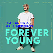 Forever Young von ToDieFor
