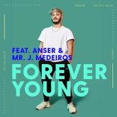 Forever Young de ToDieFor