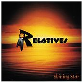 Shining Star by The Relatives