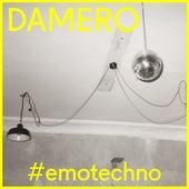 #Emotechno de Damero