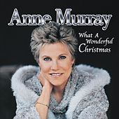 What A Wonderful Christmas von Anne Murray