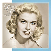 Golden Girl: The Columbia Recordings, 1944-1966 by Doris Day