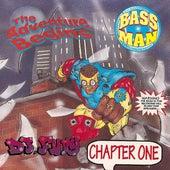 Bass Man von DJ FURY