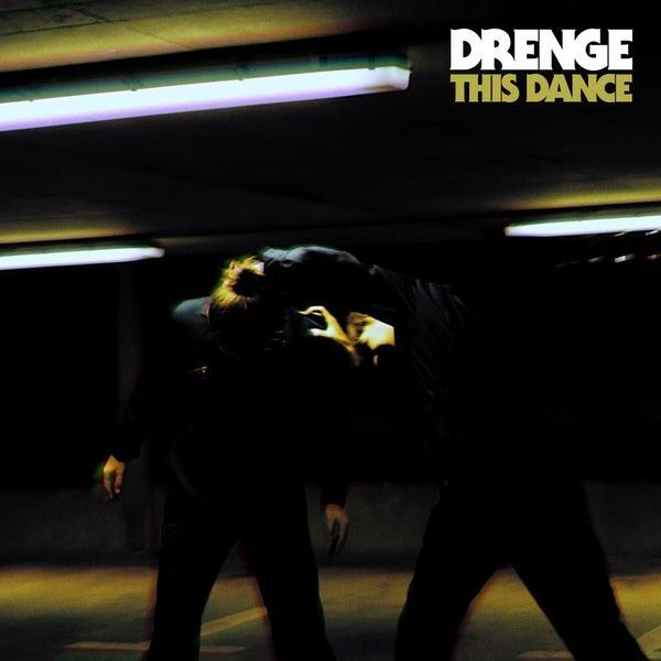 Resultado de imagen de drenge this dance