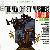 Ramblin (Expanded Edition) de The New Christy Minstrels