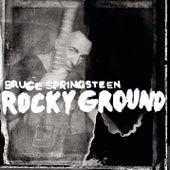 Rocky Ground von Bruce Springsteen
