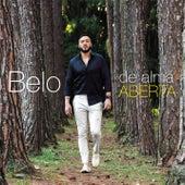 De Alma Aberta by Belo