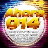 Ahora 014 by Various Artists
