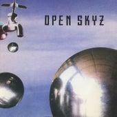 Open Skyz by Open Skyz