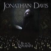 Underneath My Skin de Jonathan Davis