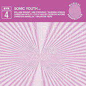 Goodbye 20th Century by Sonic Youth