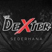 Broken by Dexter
