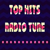 Top Hits Radio Tune by Various Artists
