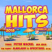 Mallorca Hits 2018 powered by Xtreme Sound von Various Artists
