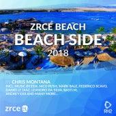 Zrce Beach 2018 - Beachside von Various Artists