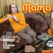 Mama von Guildo Horn