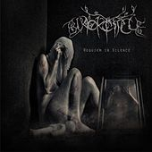 Requiem in Silence by Black Circle