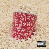 Popcorn (Remix) by Infumiaikumiai