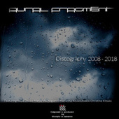 Discography 2008 – 2018 by Aural Fragment