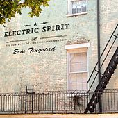 Electric Spirit de Eric Tingstad