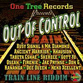 Out of Control by Various Artists