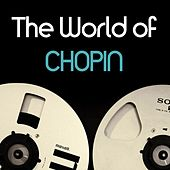The World of Chopin de Various Artists