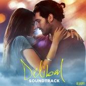Mutlu Sonsuz (Delibal Original Soundtrack) von Çağatay Ulusoy