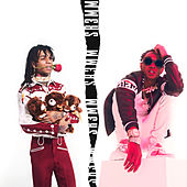 Sr3mm by Rae Sremmurd, Swae Lee & Slim Jxmmi