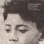 Peter Pears: Balinese Ceremonial Music de Thomas Bartlett