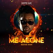 Me Alone by Beenie Man