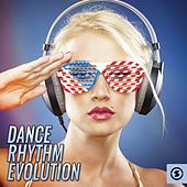 Dance Rhythm Evolution by Various Artists