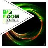Big Room Essentials, Vol. 11 von Various Artists